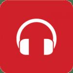 Advanced Soft Noise Management