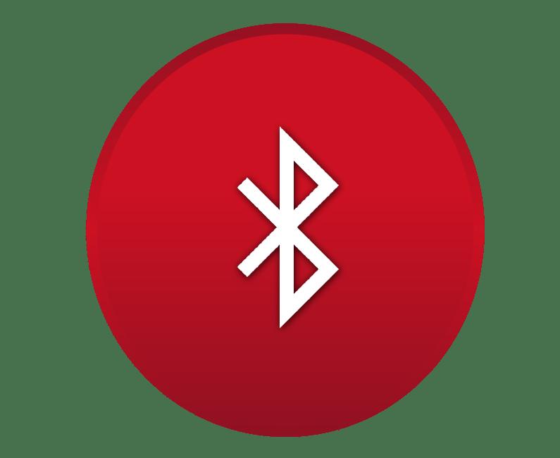 banner icon leox 5