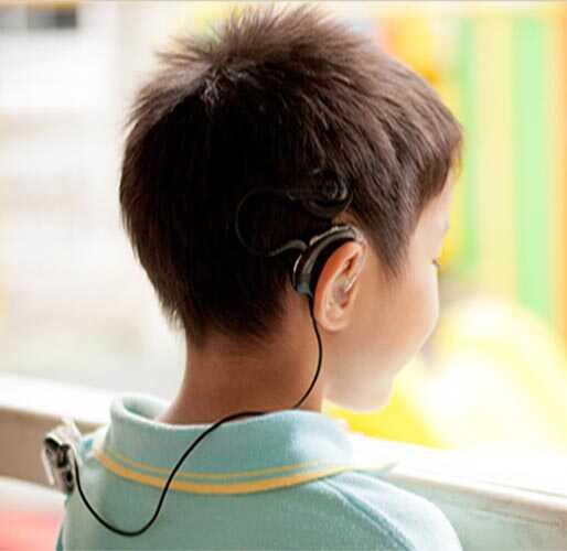 ผ่าตัด ประสาท หู เทียม ราคา ผ่าตัด หูนวก ใครที่เหมาะสมกับการใช้ประสาทหูเทียม