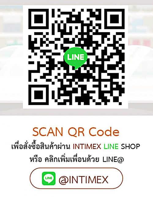 intimex line myshops2 optimized