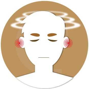6 optimized.โรคนำ้ในหูไม่เท่ากัน