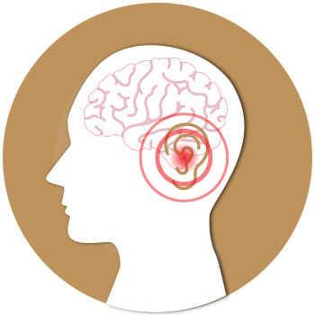7 optimized.โรคเนื้องอกประสาทหูร้ายแรง