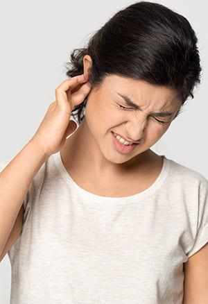 ใส่ เเครื่องช่วยฟังประกันสังคม จะช่วยลดอาการเสียงดังในหูได้หรือไม่