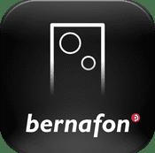 soundgate app optimized