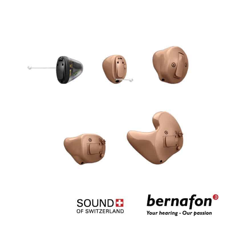 ข้อดีของ-เครื่องช่วยฟัง-ขนาดเล็ก ประเภทในช่องหู ซ่อนตัวได้ สบายไร้สาย คุยมือถือได้ ไร้เสียงลม