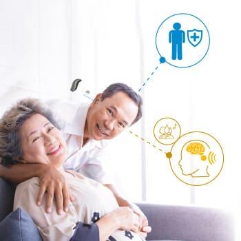 ทดลองเครื่องช่วยฟัง คุณภาพสูง ซื้อ เครื่องช่วยฟัง ราคา เครื่องช่วยฟัง ประกันสังคม ส่งผลดีต่อสุขภาพ