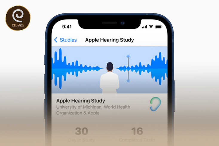 apple_hearing-day_optimized