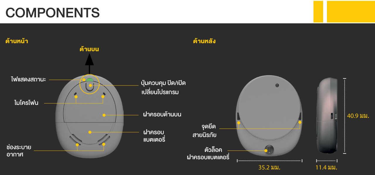 ประสาทหูเทียม Kanso-components_optimized