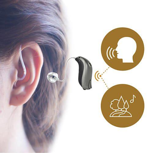 เครื่องช่วยฟัง-อย่างดี-คุณภาพสูง-เครื่องช่วยฟัง-ความบกพร่องทางการได้ยิน กับภาวะหกล้ม ในผู้สูงอายุ